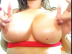 Epic Webcam Titties Compilation #11