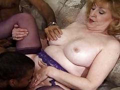 kitty foxx the legend milf
