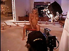 On Set Briana Banks XP18240MB
