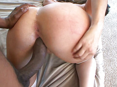 thick ass white girlz 4 scene 4