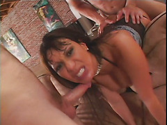 Cheek splitters scene1