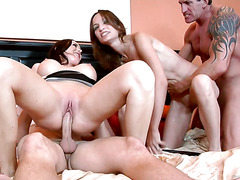 wife switch 15 scene 2