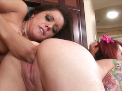 no man's land milf 3 scene 3