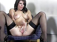 British big boos JOI