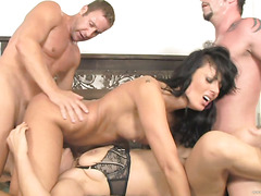 swingers and swappers scene 3