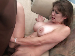 her first big cock 7 scene 4