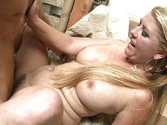 i wanna cum inside your mom 28 scene 1