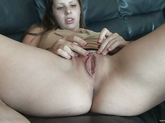 texas coeds all natural girls scene 7