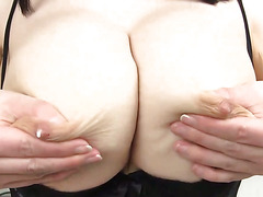 lactamanija - mom approved taboo