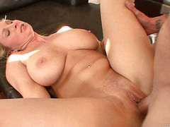 mommy does it better scene 4