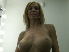 BTS-MILFs Love It Harder #02