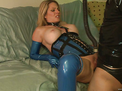 latex moms scene 3