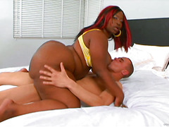 black ass suffocation 2 scene 2