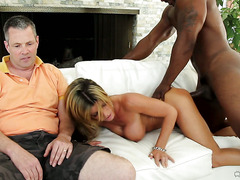 Mom's Cuckold #10, Scene #04