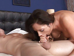 addicted to milfs scene 2