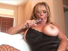 no man's land milf 3 scene 4