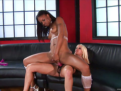 no man's land interracial 11 scene 1