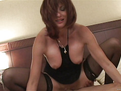 desperate milfs and housewives 12 scene 3