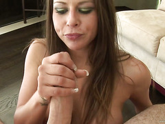 jerk and swallow 2 scene 4