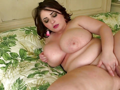 BBW 2 in 1