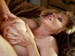 My Girlfriend's Mother #06, Scene #04
