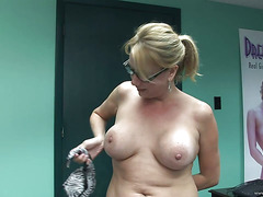 curvaceous cougars scene 4