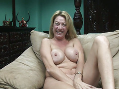 curvaceous cougars scene 3