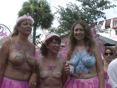 key west flesh fest scene 7