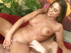 swingers and swappers 3 scene 3