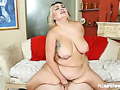 Sexy Latina Sinful Celeste Fucks on Film for First Time