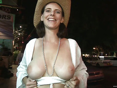 key west flesh fest scene 11