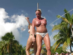 naked in key west scene 6