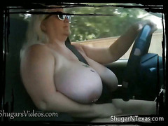 bbw 40k huge boobs