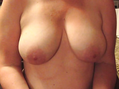 Boobies-Kitchen-2