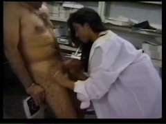 Big titty turkish girl fucked