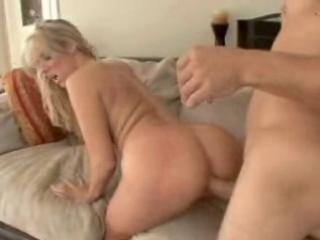 Carolyn Reese n In It Goes Out It Cums by HardSexTube.us
