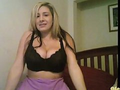 september-webcam09